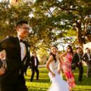 130x130 sq 1426794230291 mai and konthea wedding 601