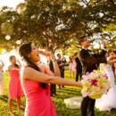 130x130 sq 1426794308026 mai and konthea wedding 606