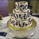 130x130 sq 1234550985750 cake