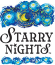 220x220 1377120151415 starry nights catering  events