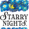 96x96 sq 1377120151415 starry nights catering  events