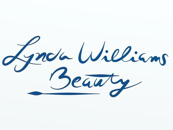 600x600 1443625482186 lwb logo