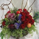 130x130 sq 1233243515828 flowerpics002