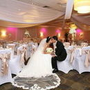 130x130 sq 1524659661 8f6cebf54c058d6c 1490299873256 crowne plaza wedding