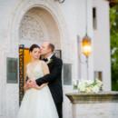 130x130 sq 1472676594817 2016 06 18 lauren sheldon wedding 0788