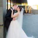 130x130 sq 1472676614989 2016 06 18 lauren sheldon wedding 0713