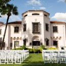 130x130 sq 1472677054754 ceremony setup at mansion front