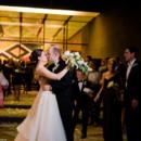 130x130 sq 1472678555928 2016 06 18 lauren sheldon wedding 1379