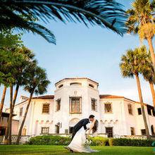 San Antonio Wedding Venues Reviews For Venues