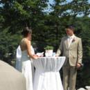 130x130 sq 1467229840304 planting the future moretti wedding