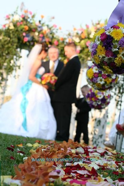 photo 31 of Dazzling Bouquets
