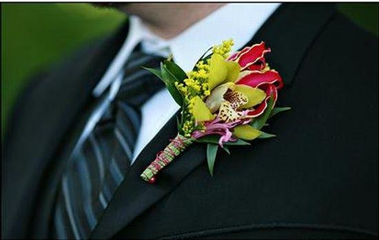photo 41 of Dazzling Bouquets