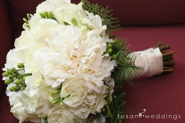 photo 79 of Dazzling Bouquets