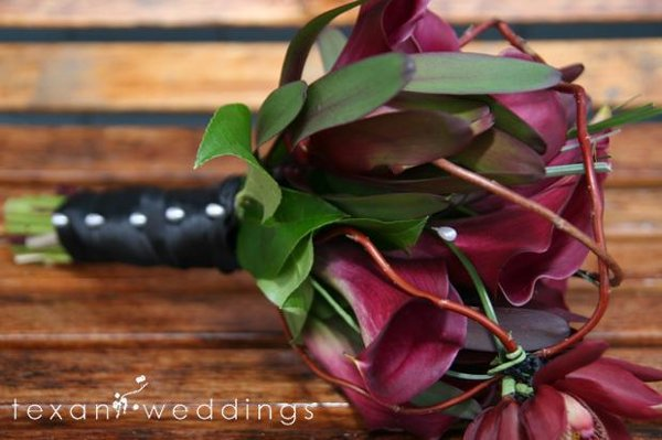 photo 57 of Dazzling Bouquets