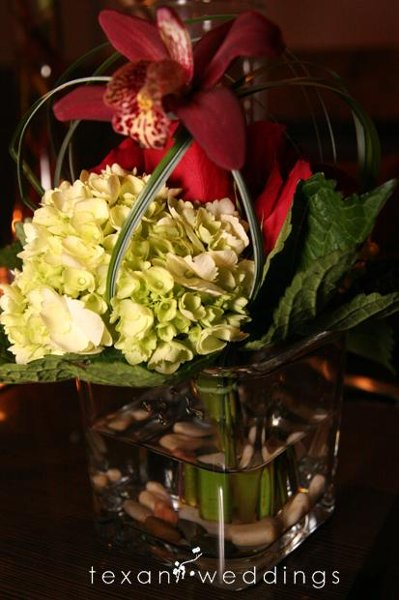 photo 81 of Dazzling Bouquets