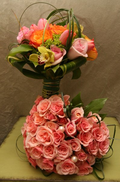 photo 51 of Dazzling Bouquets
