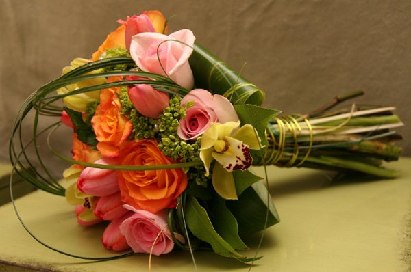 photo 33 of Dazzling Bouquets
