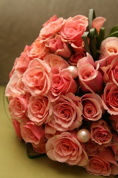 photo 54 of Dazzling Bouquets