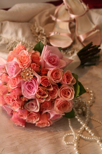 photo 66 of Dazzling Bouquets