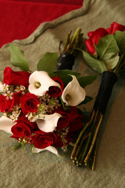 photo 70 of Dazzling Bouquets