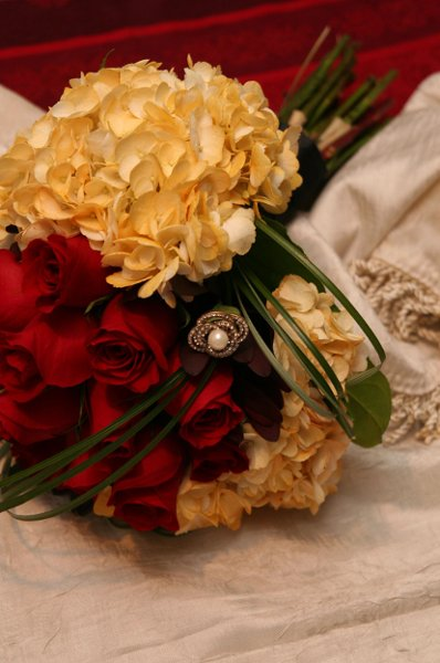 photo 52 of Dazzling Bouquets