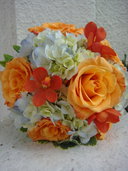 photo 45 of Dazzling Bouquets