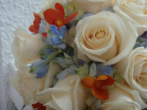 photo 58 of Dazzling Bouquets
