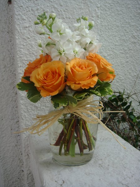 photo 60 of Dazzling Bouquets