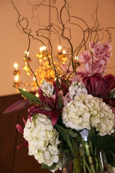 photo 46 of Dazzling Bouquets