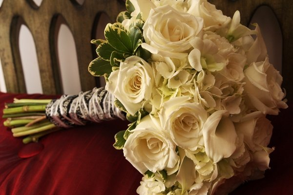 photo 42 of Dazzling Bouquets