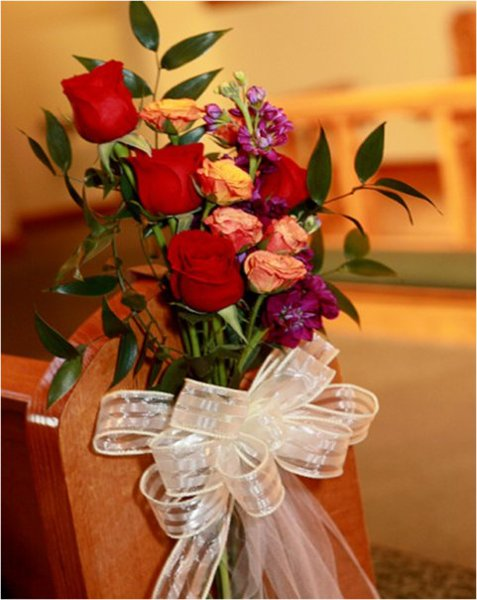 photo 48 of Dazzling Bouquets
