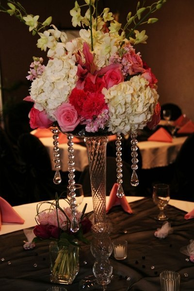 photo 78 of Dazzling Bouquets
