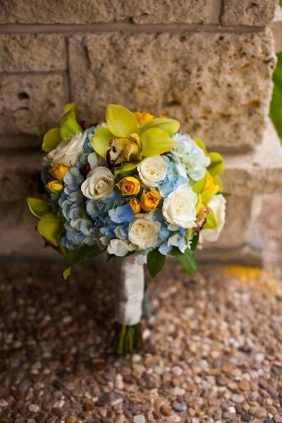 photo 15 of Dazzling Bouquets