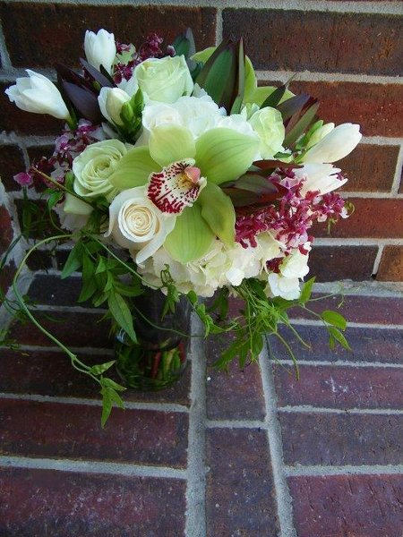 photo 27 of Dazzling Bouquets