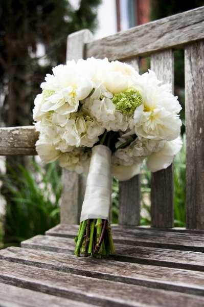 photo 28 of Dazzling Bouquets