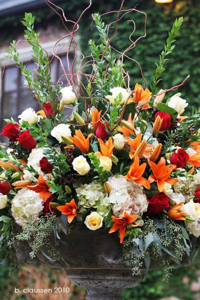 photo 21 of Dazzling Bouquets