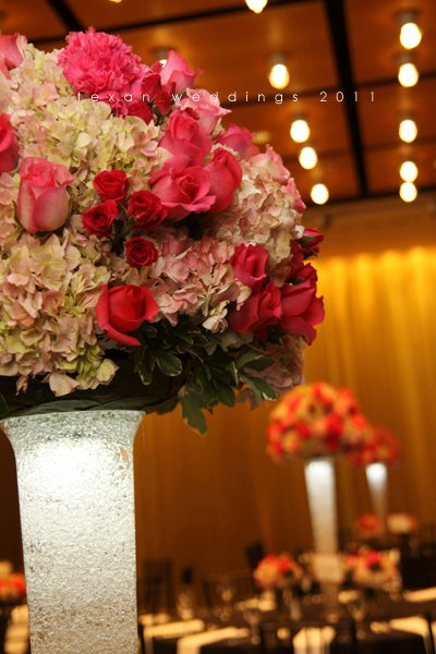 photo 2 of Dazzling Bouquets