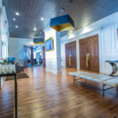 130x130 sq 1474047098623 ballroom foyer