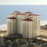 Myrtle Beach Marriott Resort & Spa at Grande Dunes image