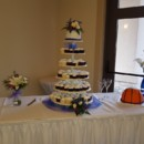 130x130 sq 1463087768510 cake table2