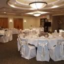 130x130 sq 1463087817966 2 ann wedding