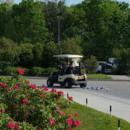 130x130 sq 1463087965543 quick golf cart