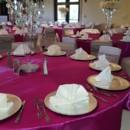 130x130 sq 1467032097780 yudi wedding 9