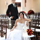 130x130 sq 1255747362577 bridegroomwithchiavarisvibiana
