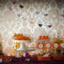130x130 sq 1408637691317 wallpaper print chic sweets