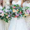 Ashland Addison Florist Co image