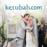 Ketubah.com image