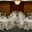 130x130_sq_1232738414687-ballroom1