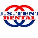 130x130 sq 1232748084156 logo