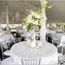 130x130 sq 1233675341175 silverchiavari80wide